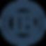 logo_Iboon-s.png