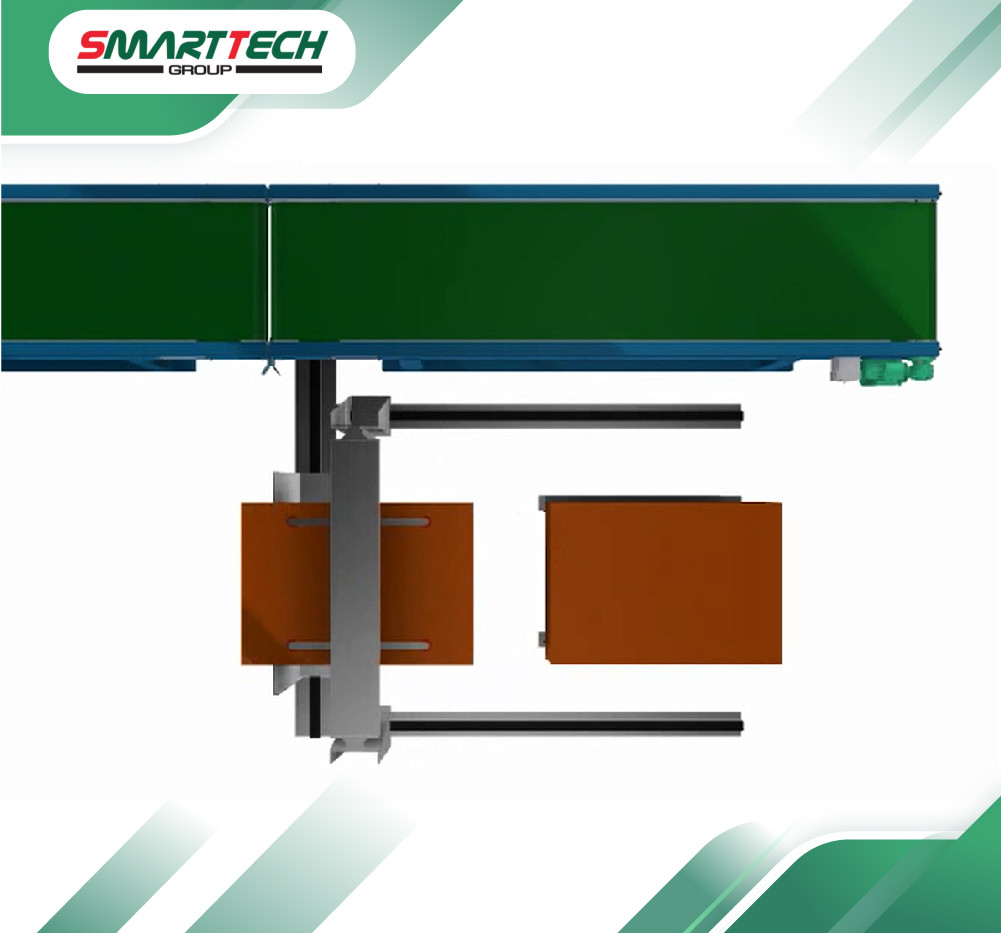 CT_SmartTech_งานออกแบบระบบ Automation-06