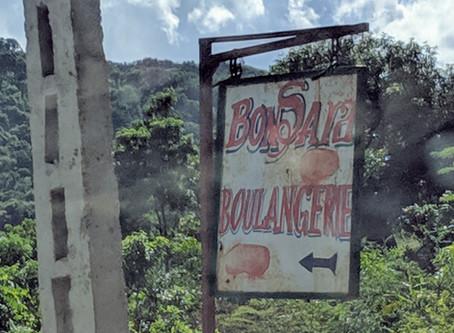 Great Haiti Adventure: Day 9