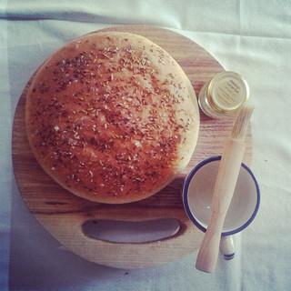 Fennel&lemon sea salt loaf.jpg