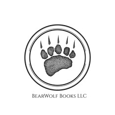 BearWolf Books LLC