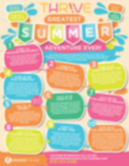 Thrive Summer Camp Flyer 2020 copy-1.jpg