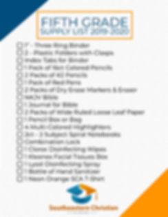 Fifth Grade Supply List 19_20.jpg