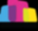 OcHub logo.png
