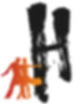 picture_logo-01.jpg