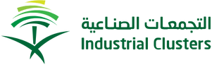 header-logo-w-3x.png