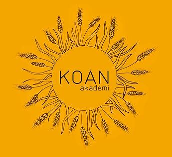 Koan Logo2.jpg
