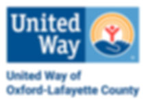UWOLC-Vertical-Logo-RGB.jpg