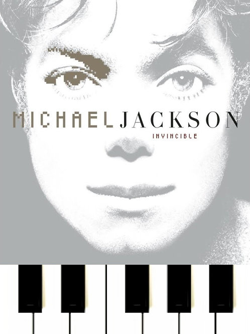 Michael Jackson - You Are My Life MIDI