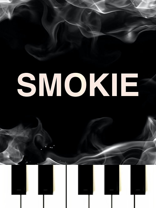 Smokie - Living Next Door To Alice Sheet Music