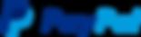 PayPal_2014_logo.svg.png
