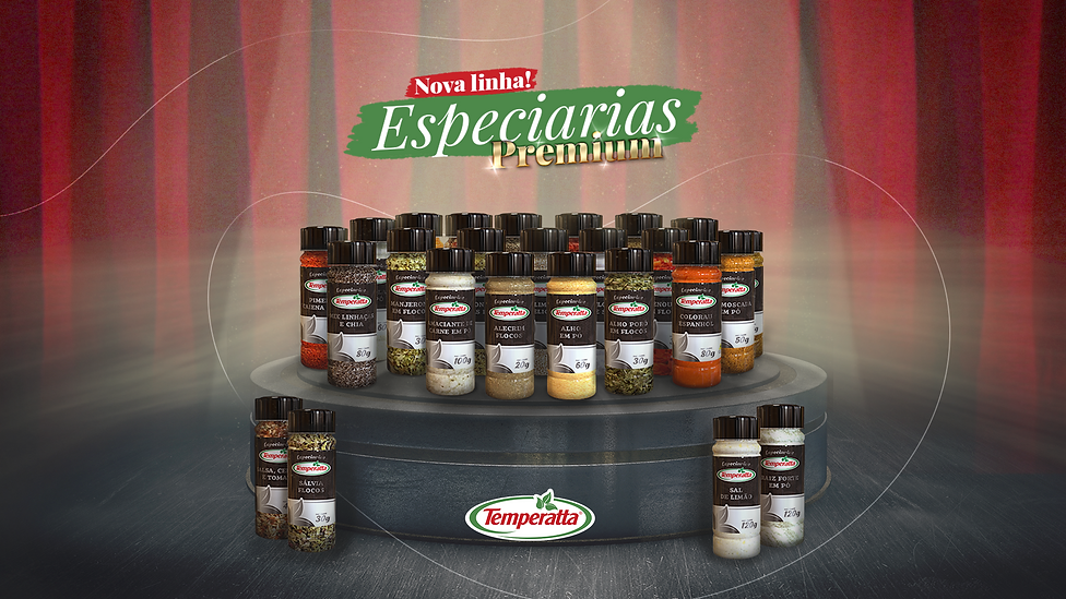 Banners Especiarias Premium.png