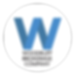Woodruff Brokerage Company