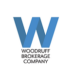 Woodruff Brokerage Company