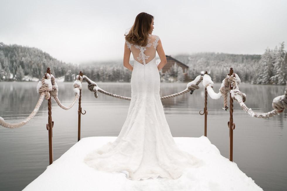 Snow White 718am Wedding Photography-001