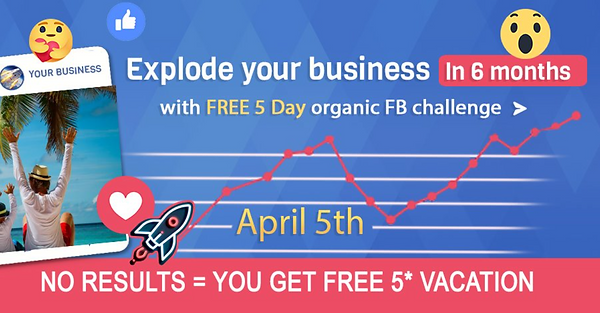 FB Challenge Ad 1.png