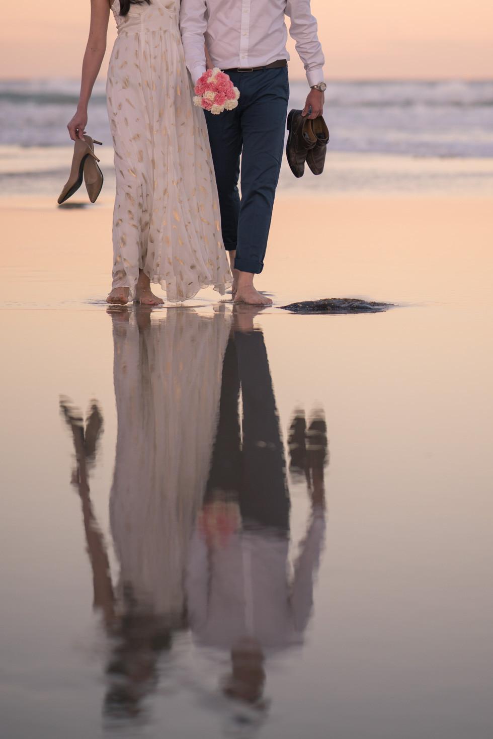 Phyllis & Kenny _ Shelly 718am Wedding P