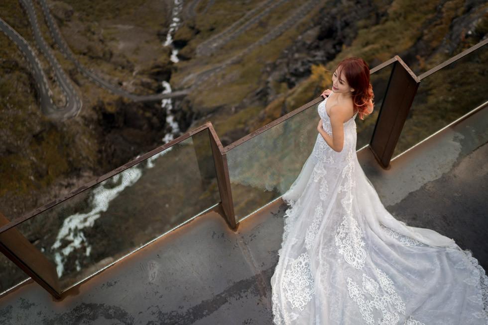 Trollstigen 718am Wedding Photography-00