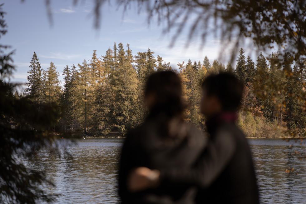 EV&YS Lake (For web) 718am WIX-008.jpg