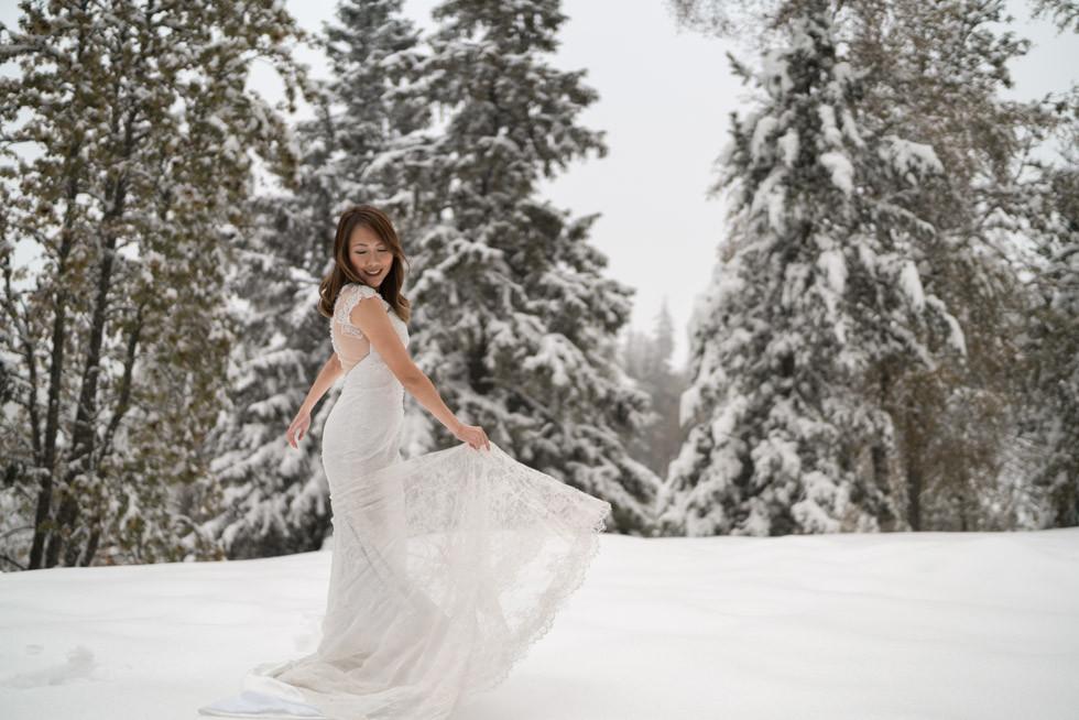 Snow White 718am Wedding Photography-004