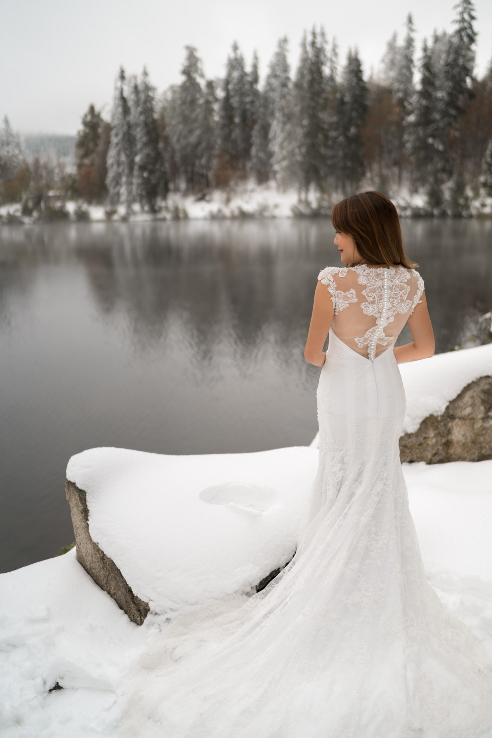 Snow White 718am Wedding Photography-005