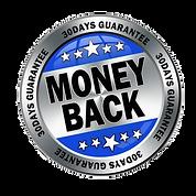 Money%20Back_edited.png