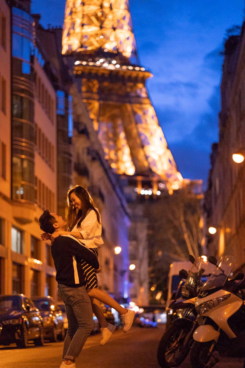 K&J Europe Wix 718am-016.jpg