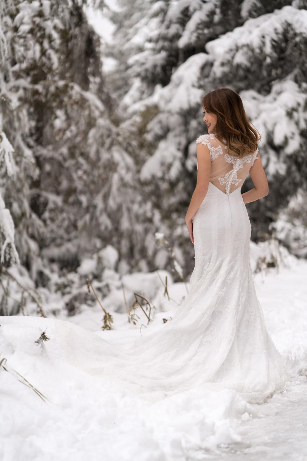 Snow White 718am Wedding Photography-002