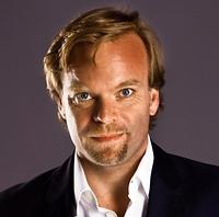 Markus-Langemann.png