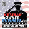 SDVOSB-Member-Badge-Square.jpg