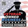 SDVOSB-Member-Badge-Square.jpg