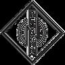 csm_Neumann_Logo_c67c7b6cee-trans.png