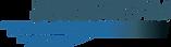 SureStream_logo_3000px-300x84.png