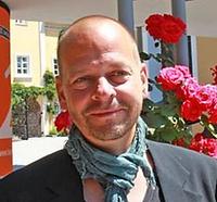 Michael-Braunschmidt.png