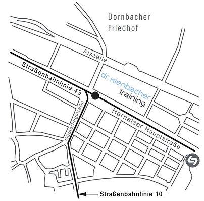 Orientierungskarte Dornbach.JPG