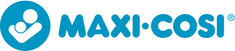 Maxi Cosi.png