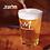 Thumbnail: חצי ארגז - בירה מלכה