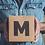 Thumbnail: הקובנה המקורית של מומה