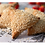 Thumbnail: גבינינה – מארז מאפה גבינה קפוא