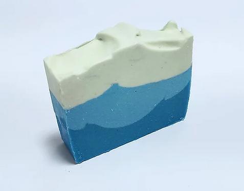 גל סבון מהטבע - מארז 3 סבונים לבחירה