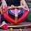 Thumbnail: לב כפול