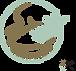 logo_gal_PNG.png
