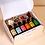 Thumbnail: TASTING BOX - SPICEHAUS