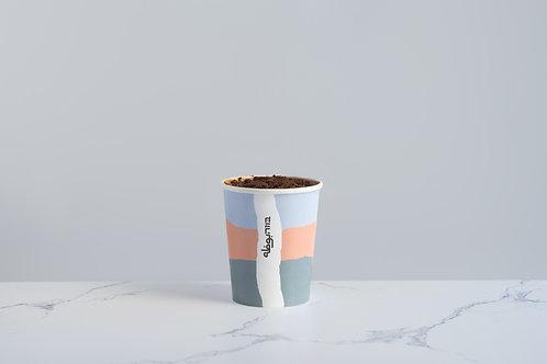 שלישיית פיינט גלידה בוזה במהדורה מיוחדת