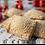 Thumbnail: ספיניצ'ית – מארז מאפה גבינה ותרד קפוא