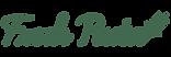 Fresh Pasta Logo-2021-01.png