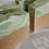Thumbnail: גל סבון מהטבע - מארז 3 סבונים לבחירה