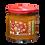 Thumbnail: צמד ריבות מתפוחי עץ ותותי בר