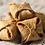Thumbnail: ווג'ית – מארז מאפה ירקות קפוא