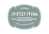 לוגו PNG רקע תכלת.png